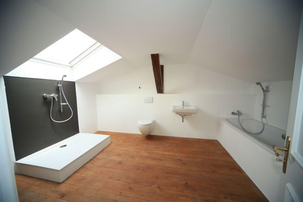 wohnung 1 badezimmer bild 2 sanieren in wien bossmann gmbh. Black Bedroom Furniture Sets. Home Design Ideas