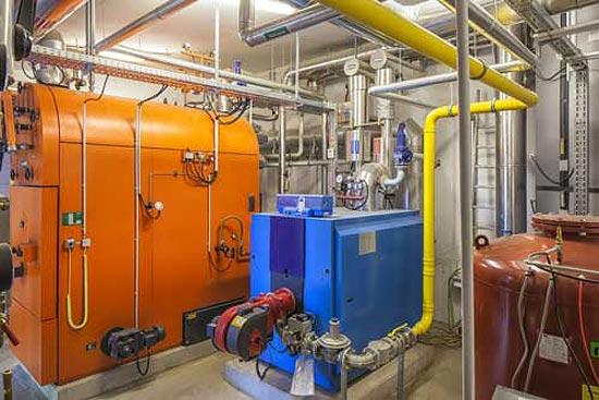 Wasserinstallation Wien